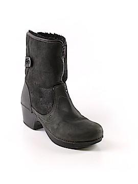 Dansko Women Ankle Boots Size 42 (EU)