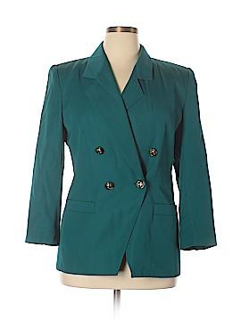 Kasper A.S.L. Coat Size 14