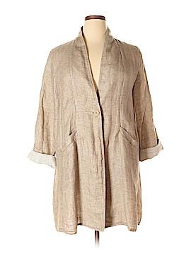 Eileen Fisher Coat Size XL