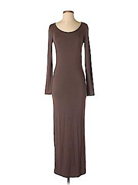 MM6 Maison Martin Margiela Casual Dress Size 36 (EU)