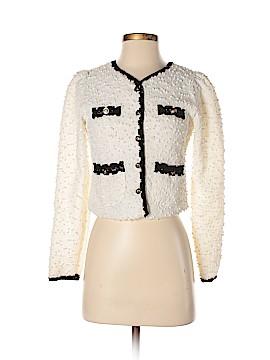 Gracia Cardigan Size S