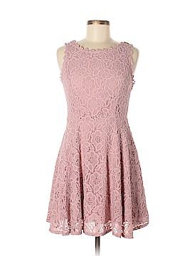 City Studio Casual Dress Size 12