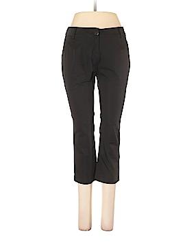 Prada Dress Pants Size M