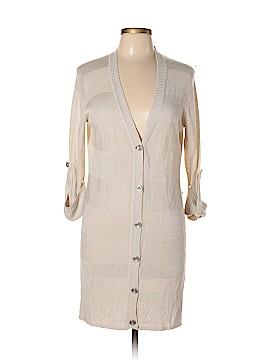 Armani Exchange Cardigan Size L