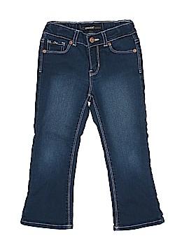 Jordache Jeans Size 4T