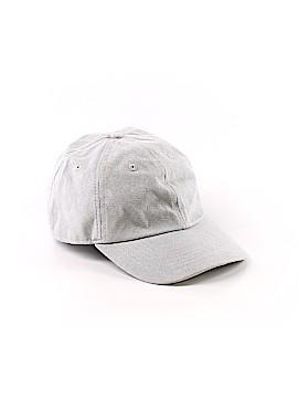 MLB Baseball Cap Size Sm - Med