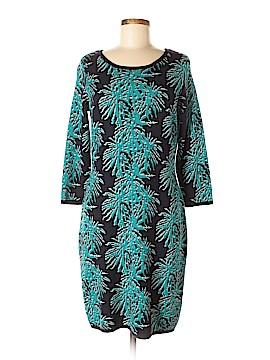 Monsoon Casual Dress Size 8