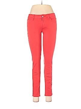 The Kooples Jeans 26 Waist