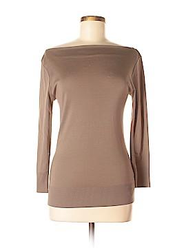 Ralph Lauren Long Sleeve Top Size M