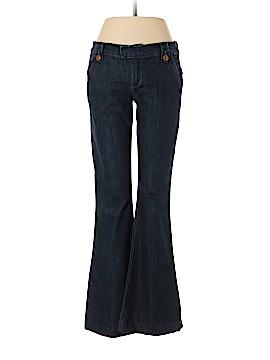 Anlo Jeans 27 Waist