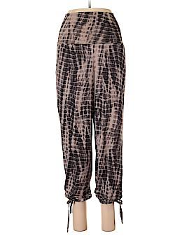Onzie Casual Pants Size XL