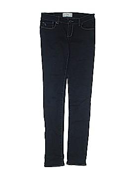 Abercrombie & Fitch Jeans Size 14 (Slim)