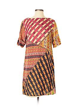 Tanvi Kedia Casual Dress Size S