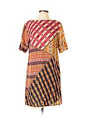 Tanvi Kedia Casual Dress