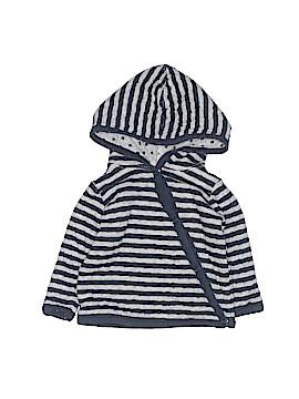 Baby! Cardigan Size 0-3 mo