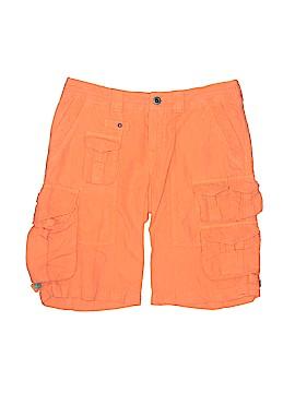 Ralph Lauren Cargo Shorts Size 2