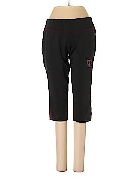 KA Knights Apparel Active Pants Size M