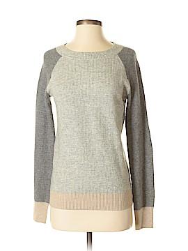 J. Crew For PIAMITA Pullover Sweater Size S