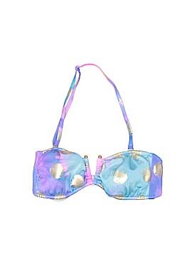 Venus Swimsuit Top Size S
