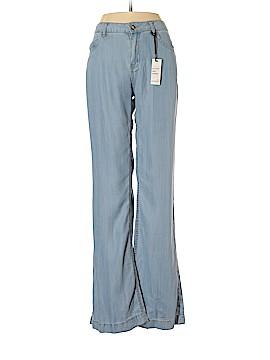 On Twelfth Jeans 29 Waist