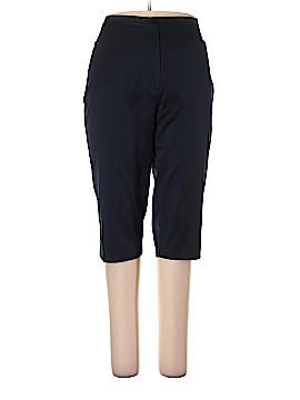 Bette&Court Dress Pants Size 12