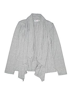 D&Co. Cardigan Size L