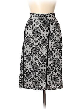 Le Lis Casual Skirt Size L