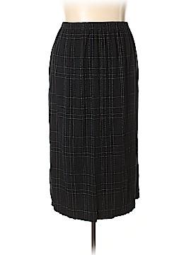 Linden Hill Casual Skirt Size XXL