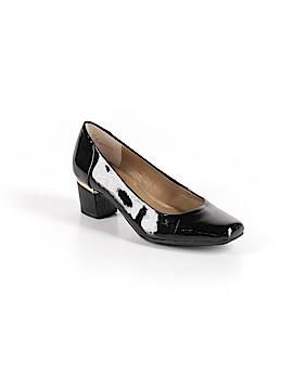 Me Too Heels Size 6 1/2