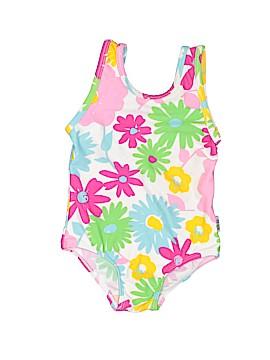 OshKosh B'gosh One Piece Swimsuit Size 18 mo