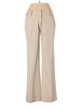 Adidas Dress Pants Size 6