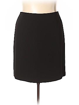 Tahari Casual Skirt Size 18 (Plus)