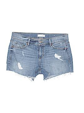 Ann Taylor LOFT Denim Shorts Size 3 - 4