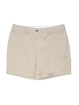 Lands' End Shorts Size 2