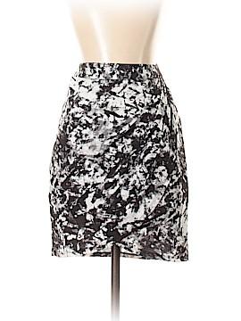 Gianni Bini Casual Skirt Size S