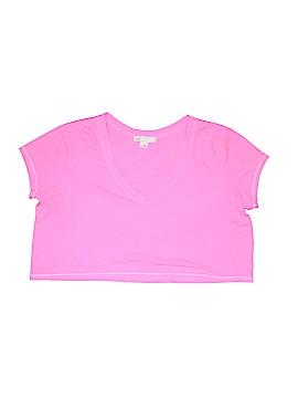 XXI Forever Short Sleeve T-Shirt Size M