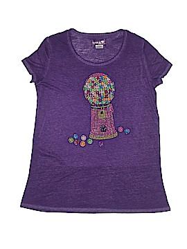 Sparkle Short Sleeve T-Shirt Size 12
