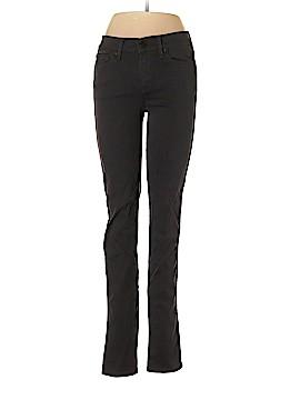 Trina Dress Pants Size 8