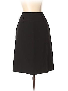 Dolce & Gabbana Wool Skirt Size 2