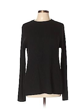 Sea Bleu Pullover Sweater Size L