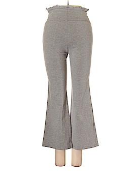 Danskin Active Pants Size M