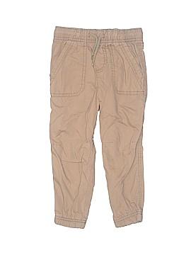 OshKosh B'gosh Khakis Size 2T