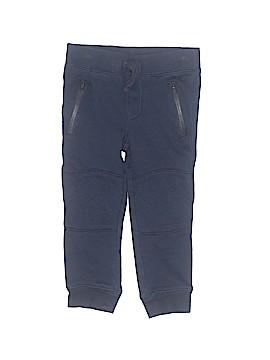 Gymboree Sweatpants Size 2T