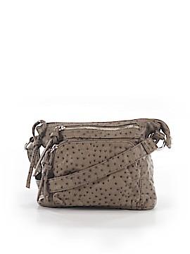Bueno Crossbody Bag One Size