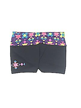 Circo Athletic Shorts Size 6X