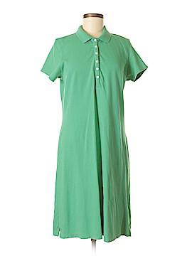 L.L.Bean Casual Dress Size M