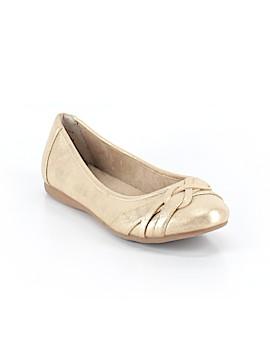 G.H. Bass & Co. Flats Size 7 1/2