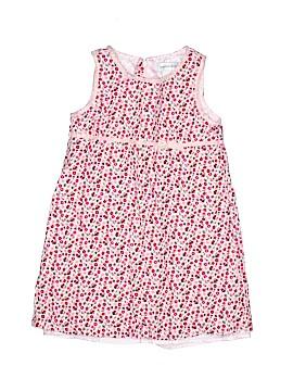 Greendog Dress Size 3/3T
