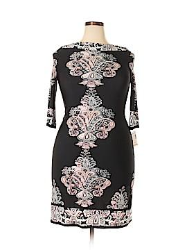 DressBarn Casual Dress Size 10