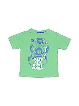 Kitestrings Short Sleeve T-Shirt Size 2T
